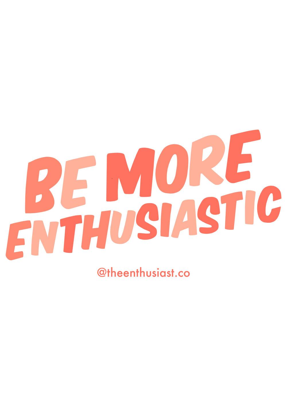enthusiastic.jpg