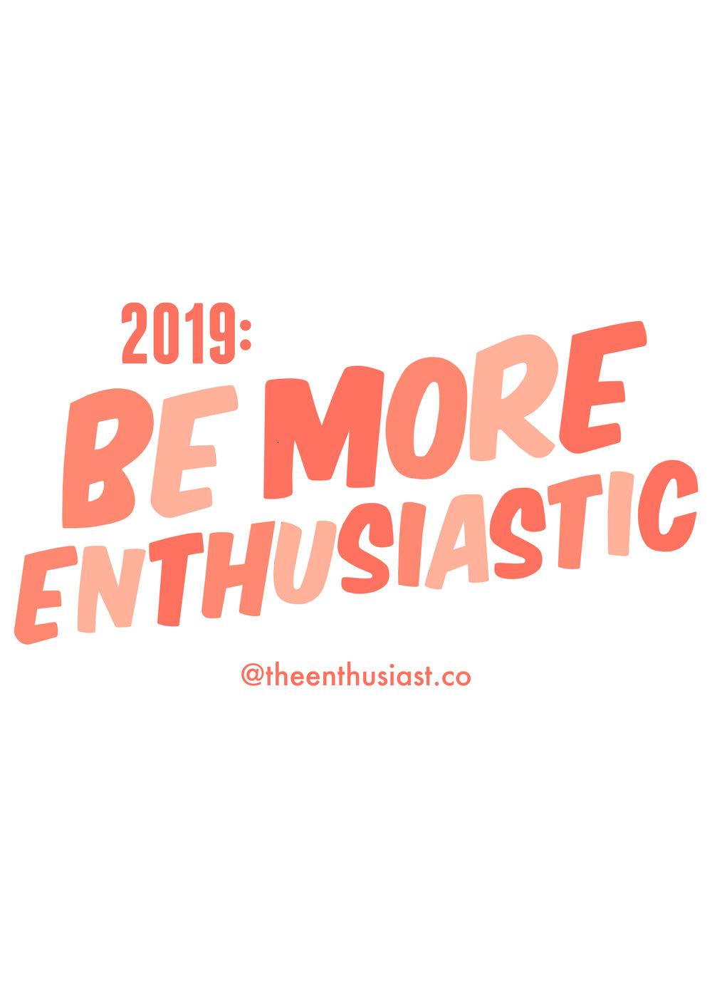 enthusiastic 2019.jpg