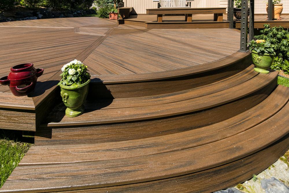 SydneyPrkCr_08.jpg