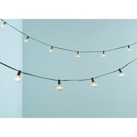 Bistro-Lights2.jpg