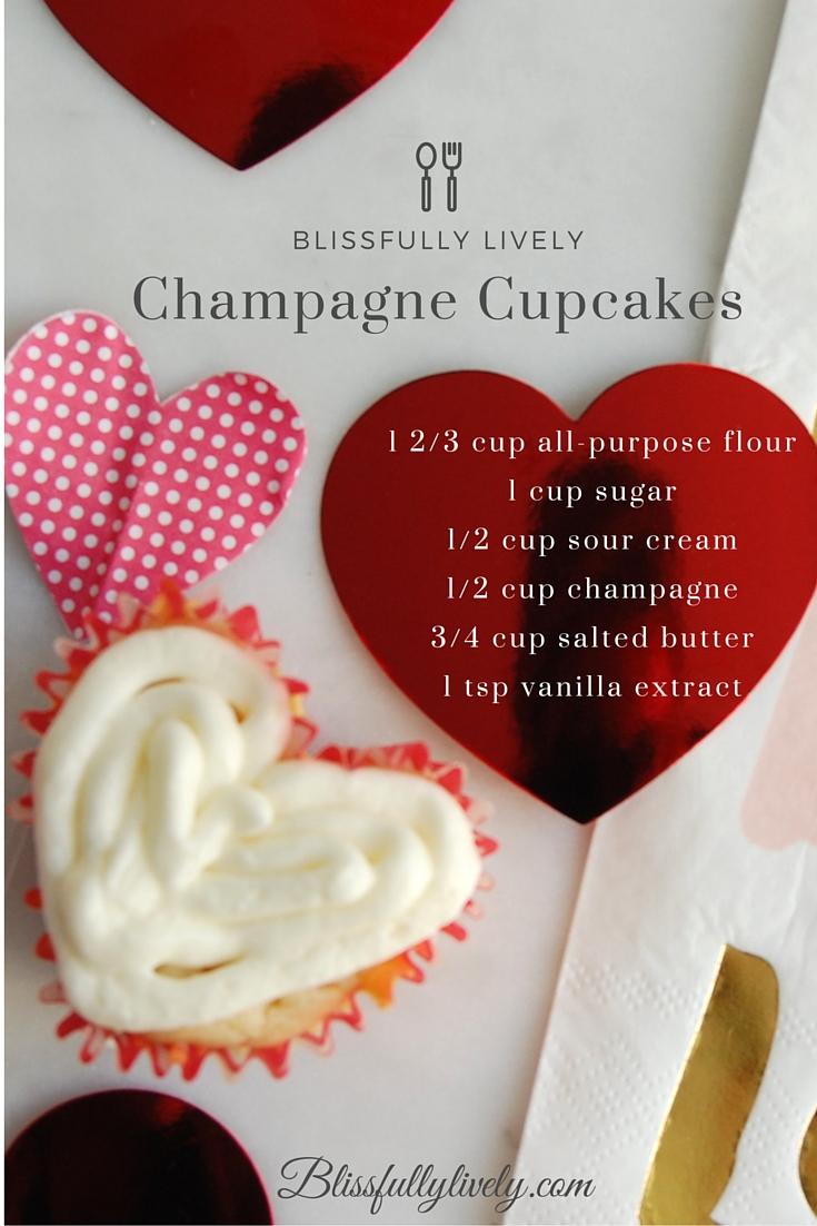 Champagne-Cupcakes.jpg