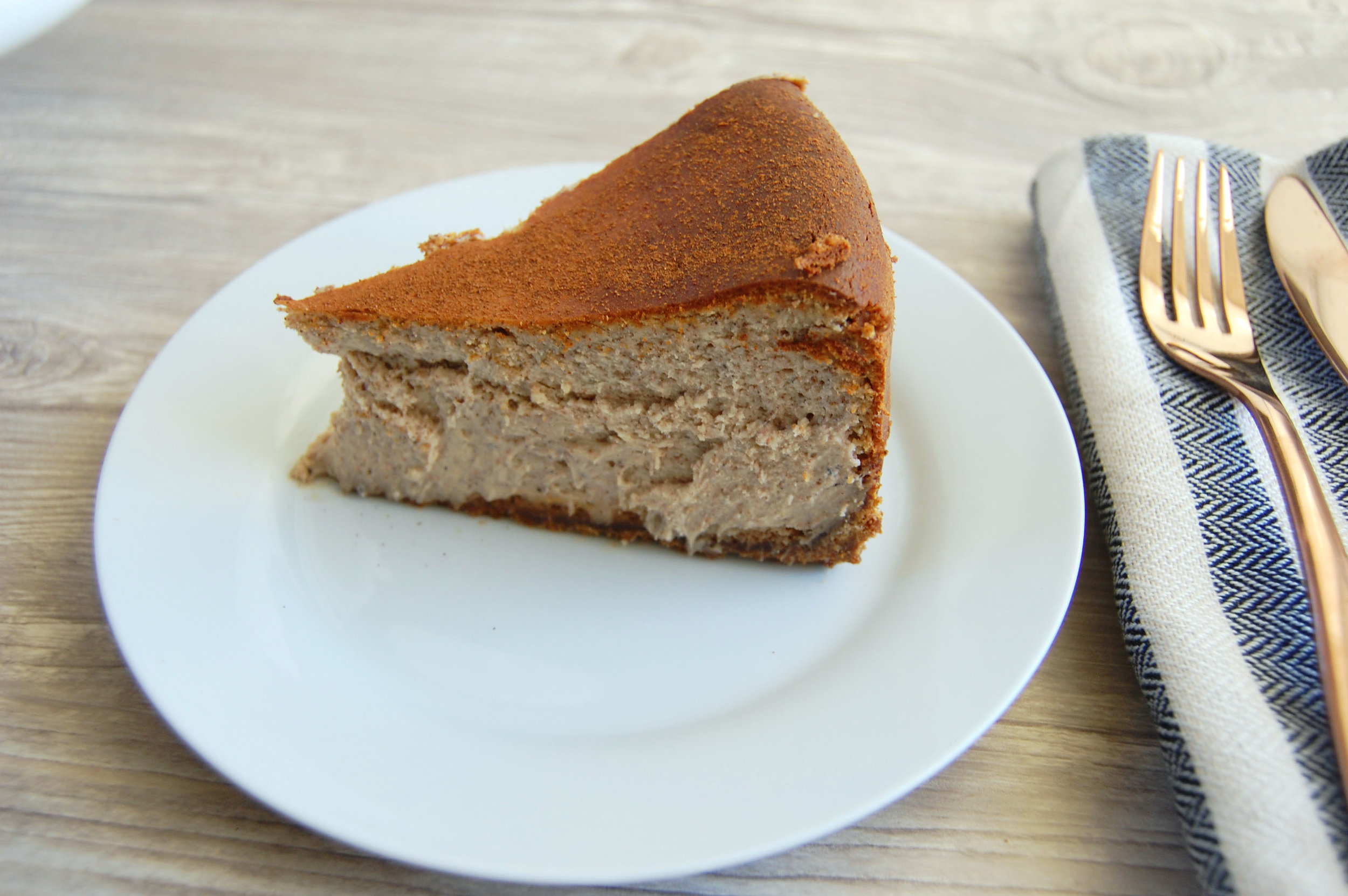 BL-Chai-Cheesecake-Recipe