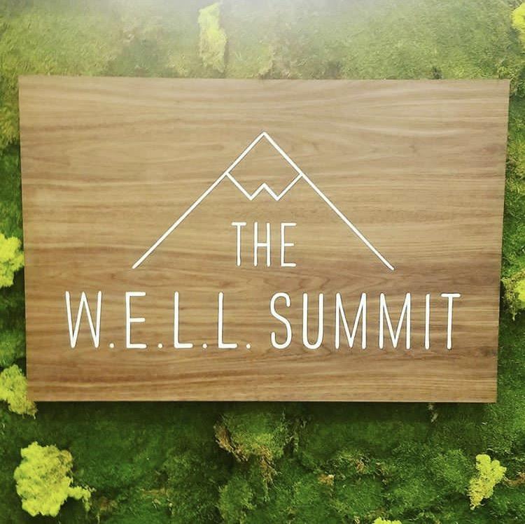 Well Summit