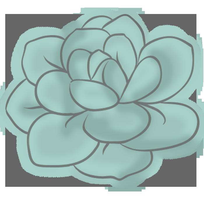 BL_Succulentv3.png
