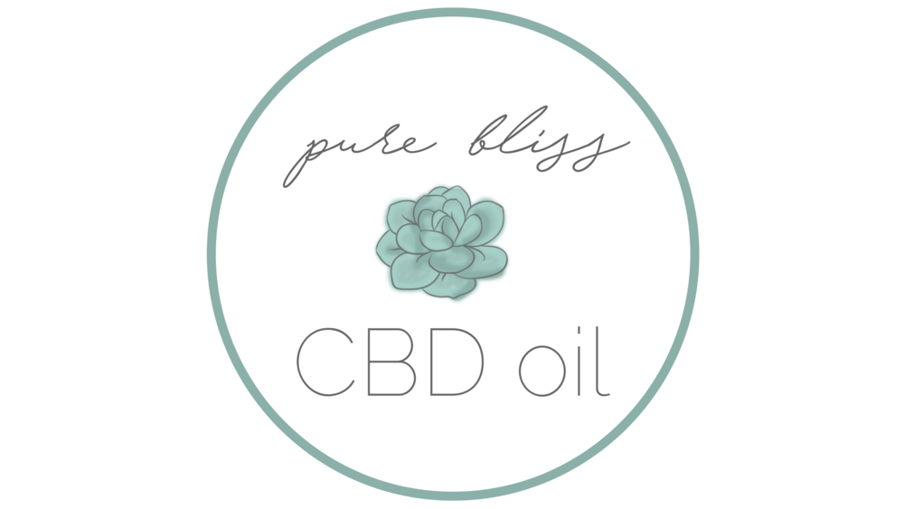 BL-CBD-Oil-labels.png