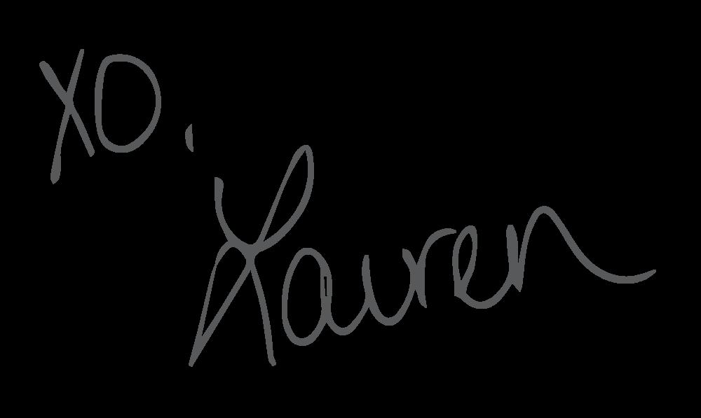 xoLauren.png