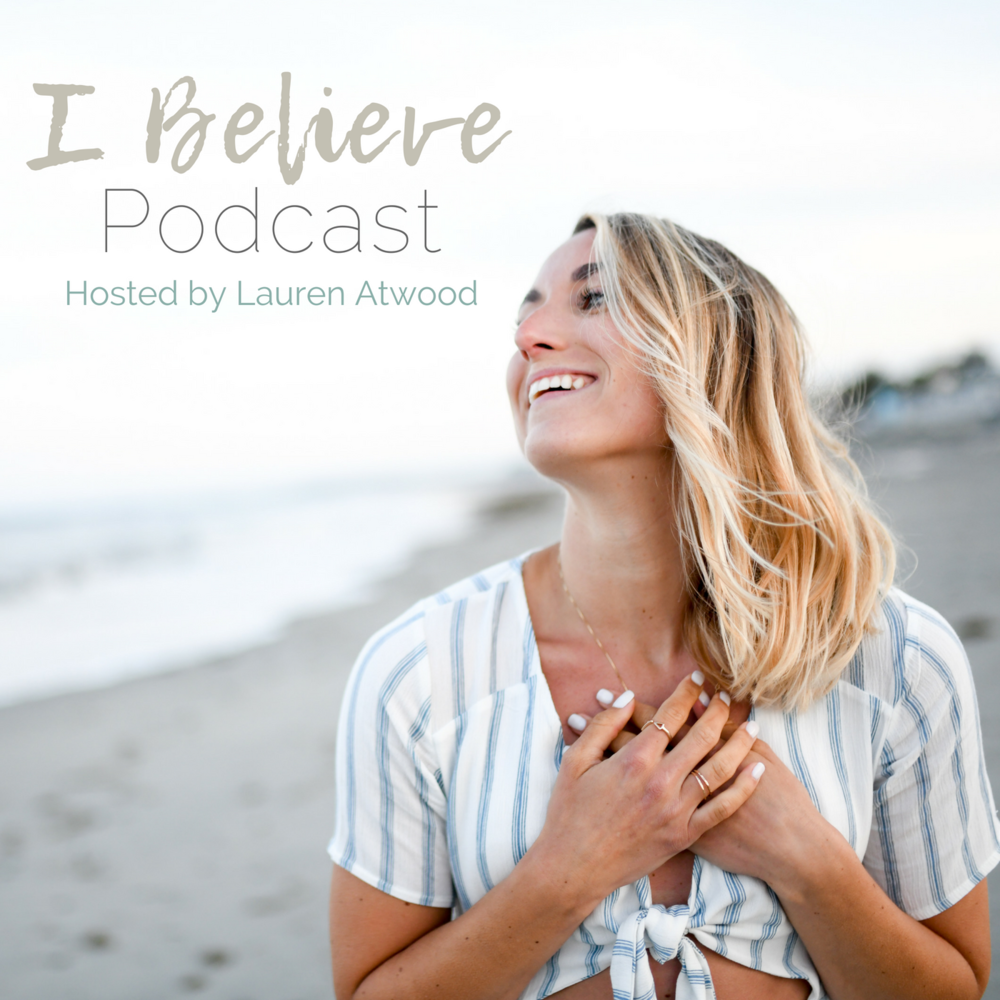 IBelieve Podcast Artwork (2).png