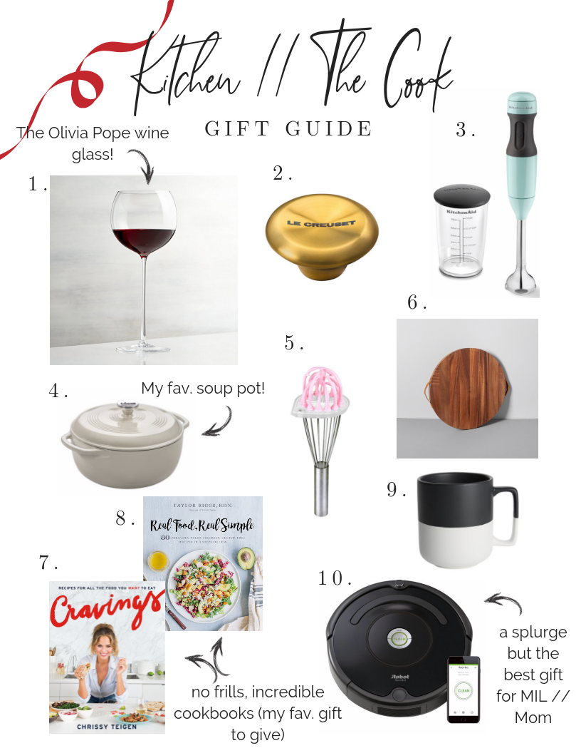Gift guides 2018 (2).png