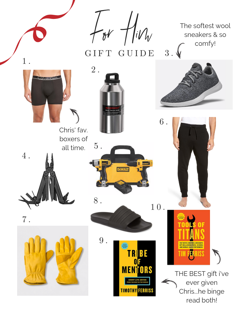 Gift guides 2018.png