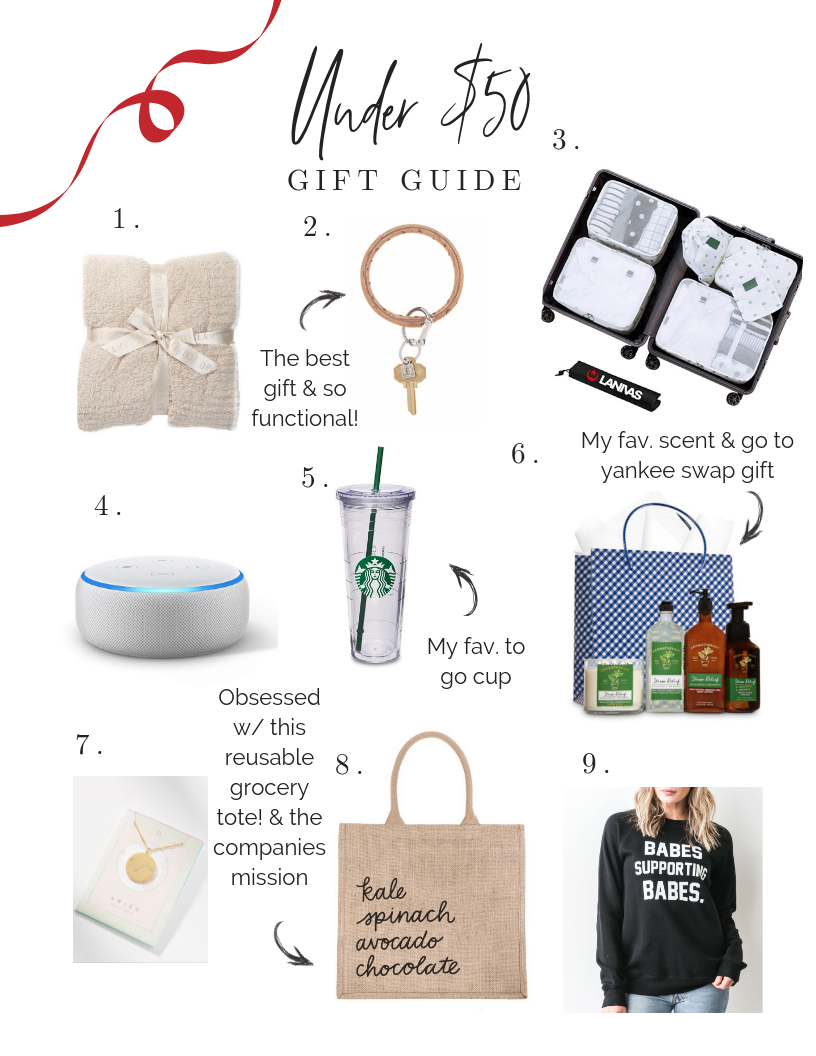 Gift guides 2018 (3).png