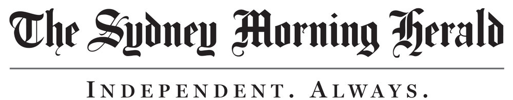 SMH_IndependentAlways_logo.jpg