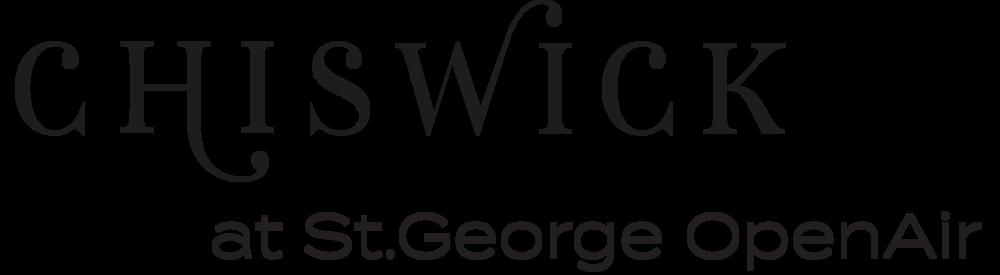 CHISWICKatSGOAC_Logo_CMYK.png