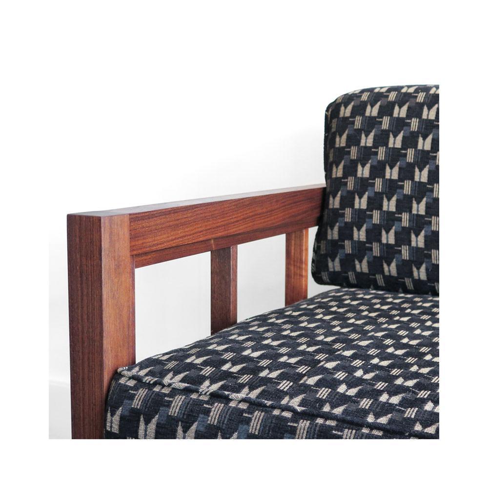 ciervo-sofa-4-web_2048x2048.jpg