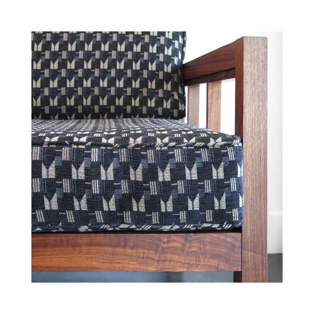 ciervo-sofa-5-web_2048x2048.jpg