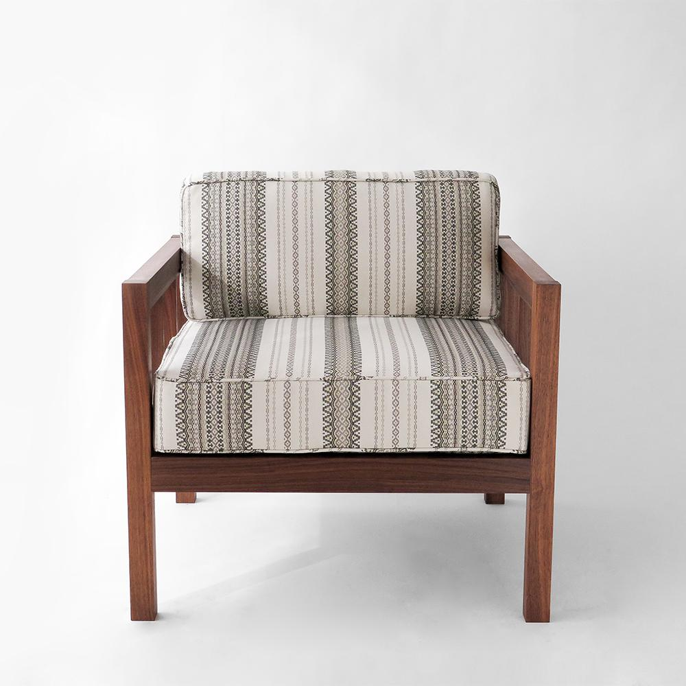 ciervo-armchair-tribal-stripe-web_2048x2048.jpg