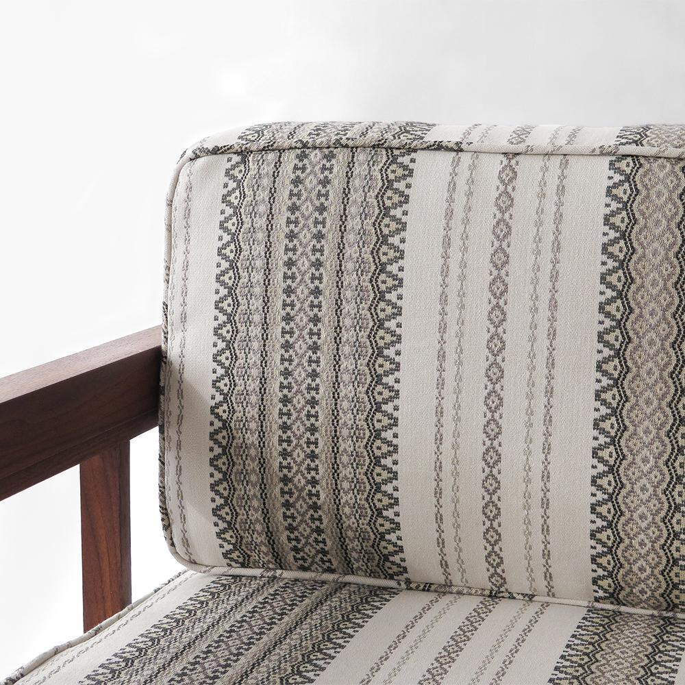 ciervo-armchair-tribal-stripe-2-web_2048x2048.jpg