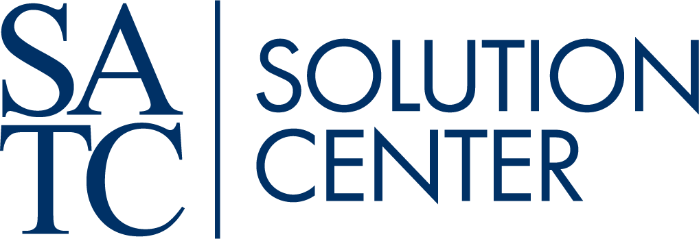 DEE G. COOVER — Season 1 Podcast — SATC Solution Center L3C