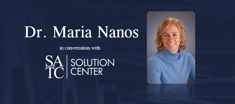 Maria Nanos Social Media.PNG