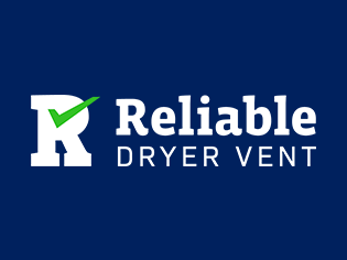 reliable-dryer-vent-service.png