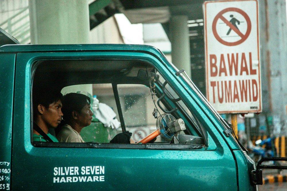 20121111_KU_Philippines_024.jpg