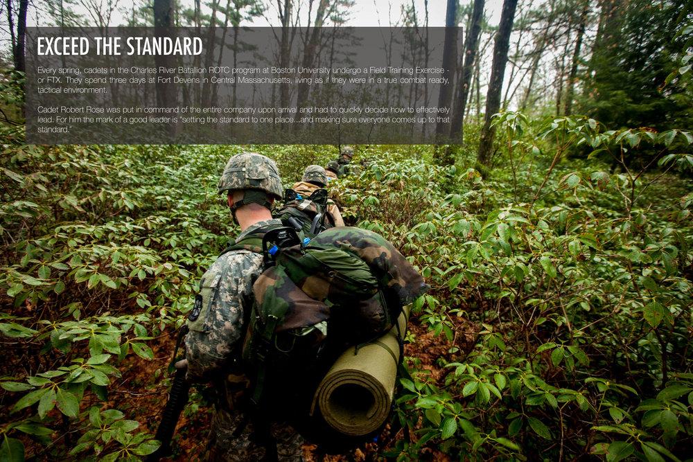 F_00_ROTC_2-123_P.jpg