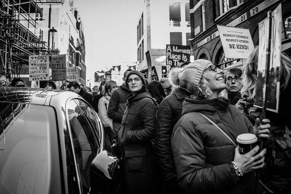 20170121_KU_Women's March on London_273_P.JPG