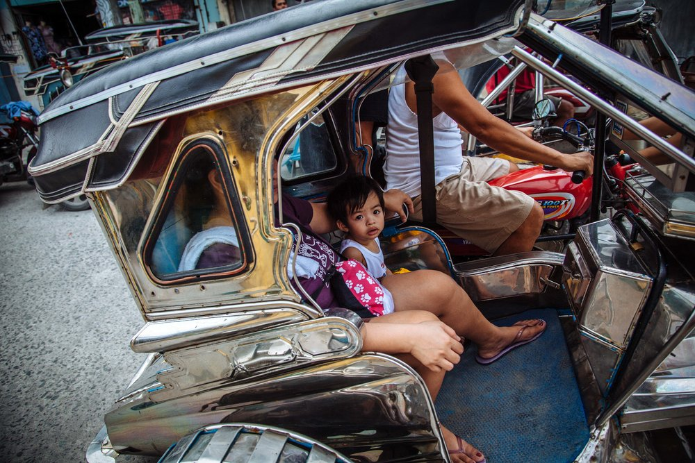 20121115_KU_Philippines_116.jpg