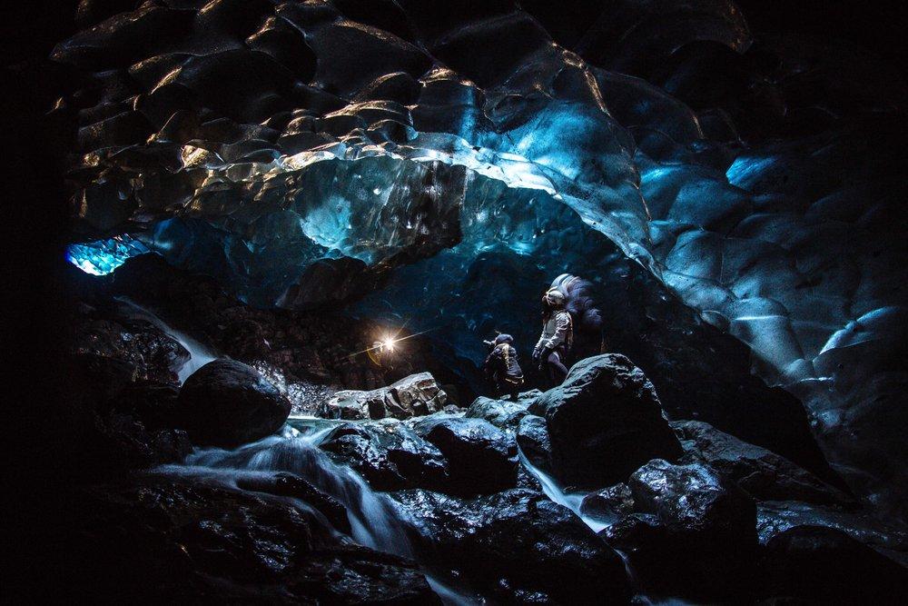 20140109_KU_Iceland_214.jpg