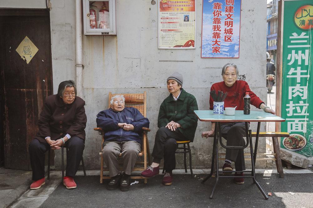 20140316_KU_EFChina_045.jpg