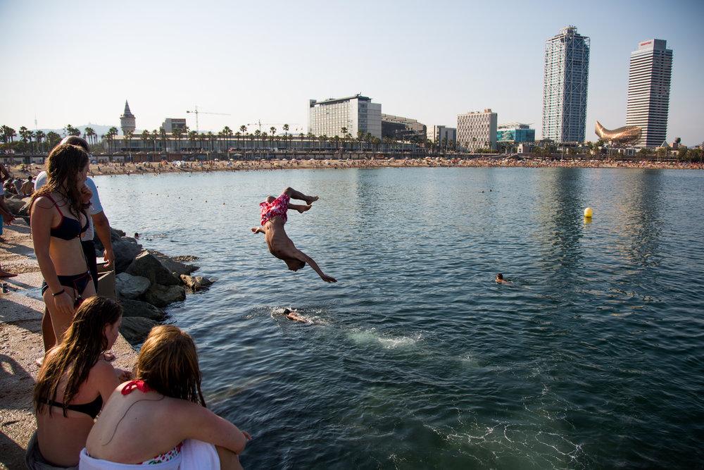 20130707_KU_EFTours_Barcelona_029.JPG