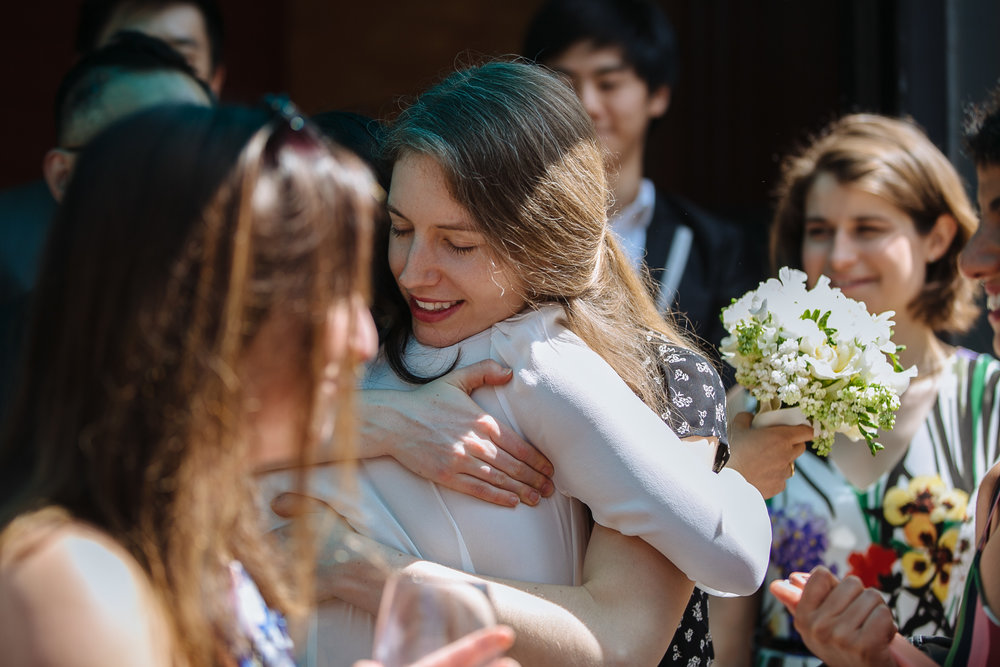 20180428_KU_Kim-Hans Wedding_1241.jpg