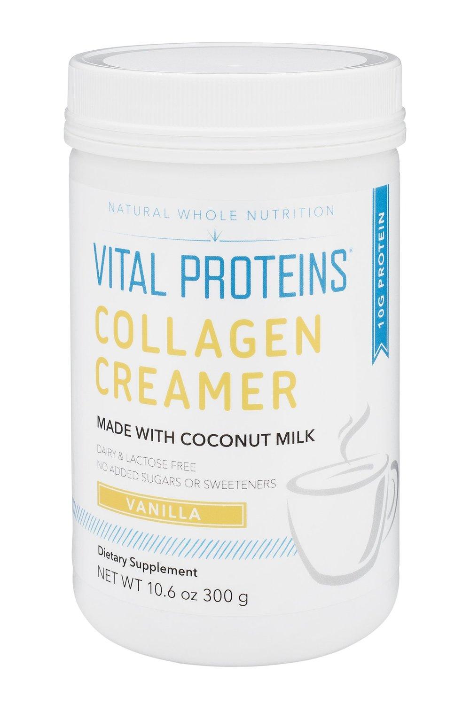 collagen3.jpg