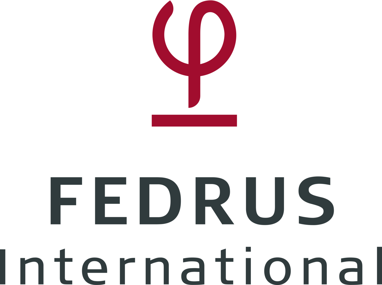 Fedrus International