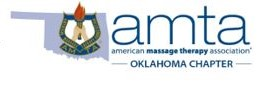 AMTA Oklahoma Chapter