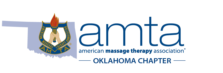 Our Mission: - The mission of the American Massage Therapy Association is to serve AMTA members while advancing the art, science and practice of massage therapy.
