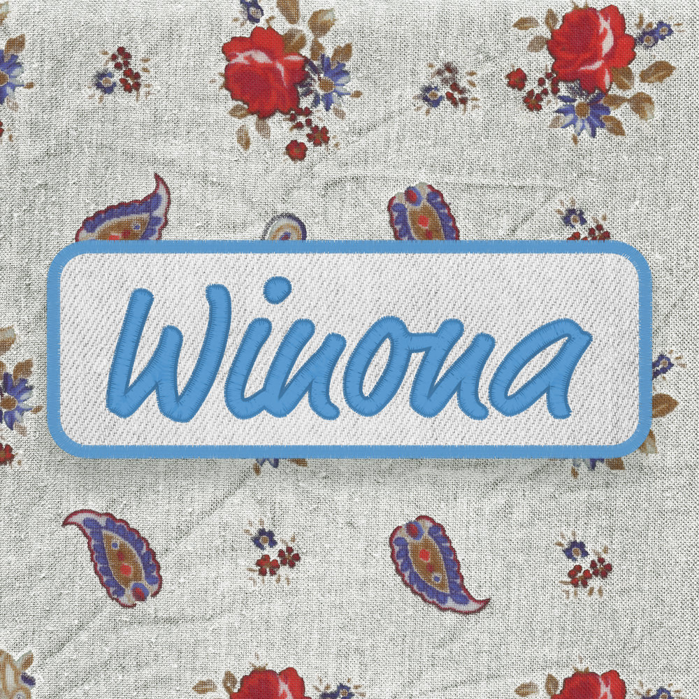 Winona Patch