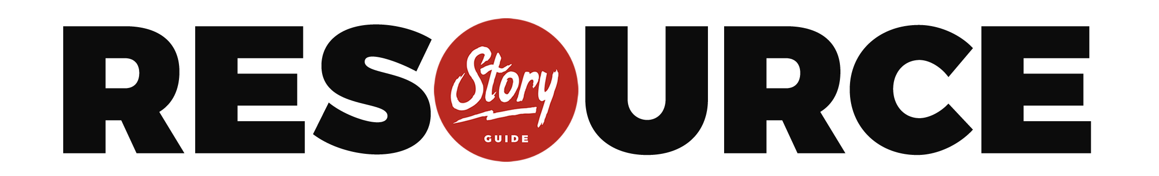 The Story Guide: Resource