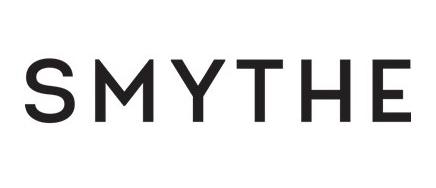 smythe logo.jpg