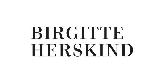 Birgitte Herskind.JPG