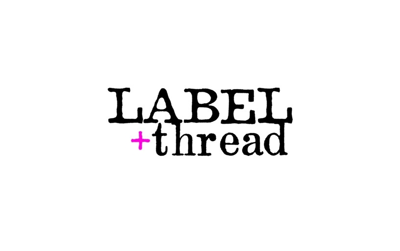 Label+Thread.JPG