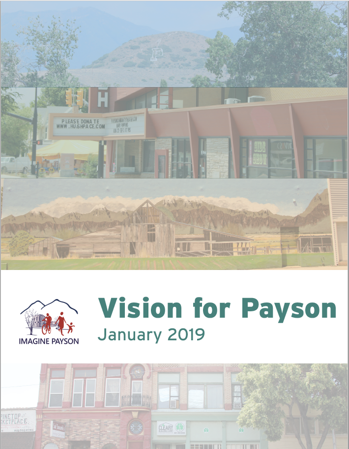 PaysonVision Cover.PNG