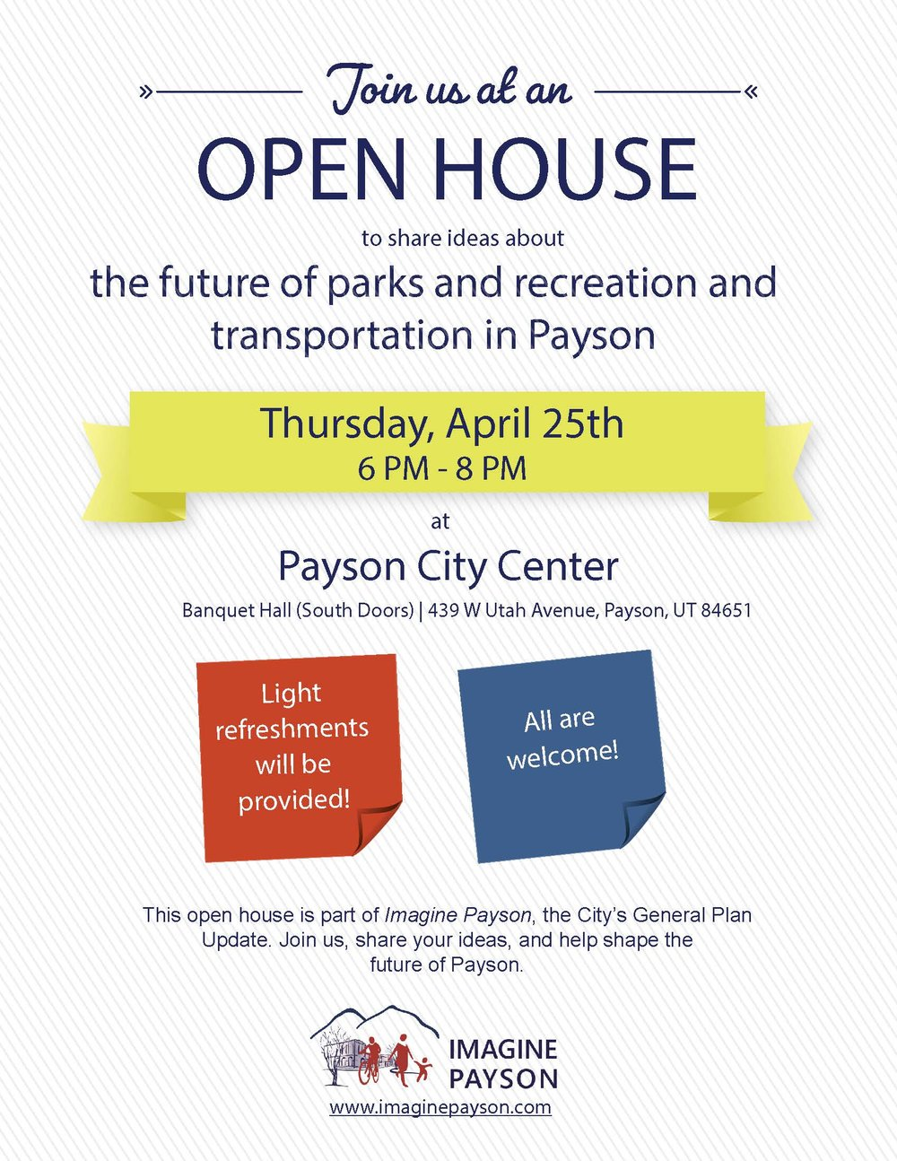 Parks and rec open house flyer.jpg