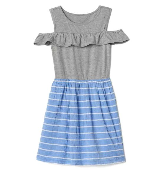 Gap-Girls-Tank-Dress.jpg