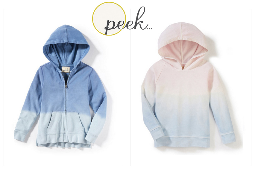 peak-hoodies-vs.jpg