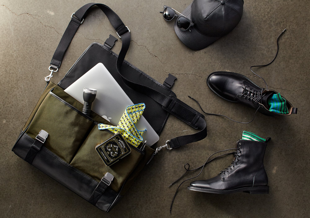 Bag-and-Boots.jpg