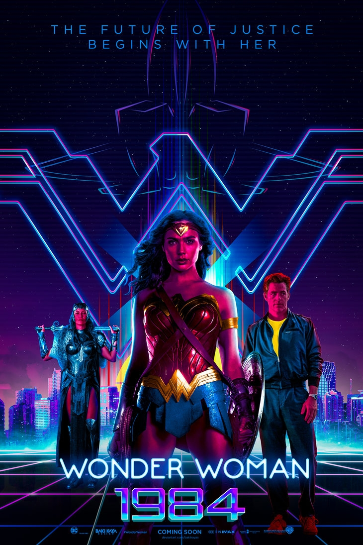wonder_woman_1984__2019__poster_by_bakikayaa-dcfp1jv-2.jpg