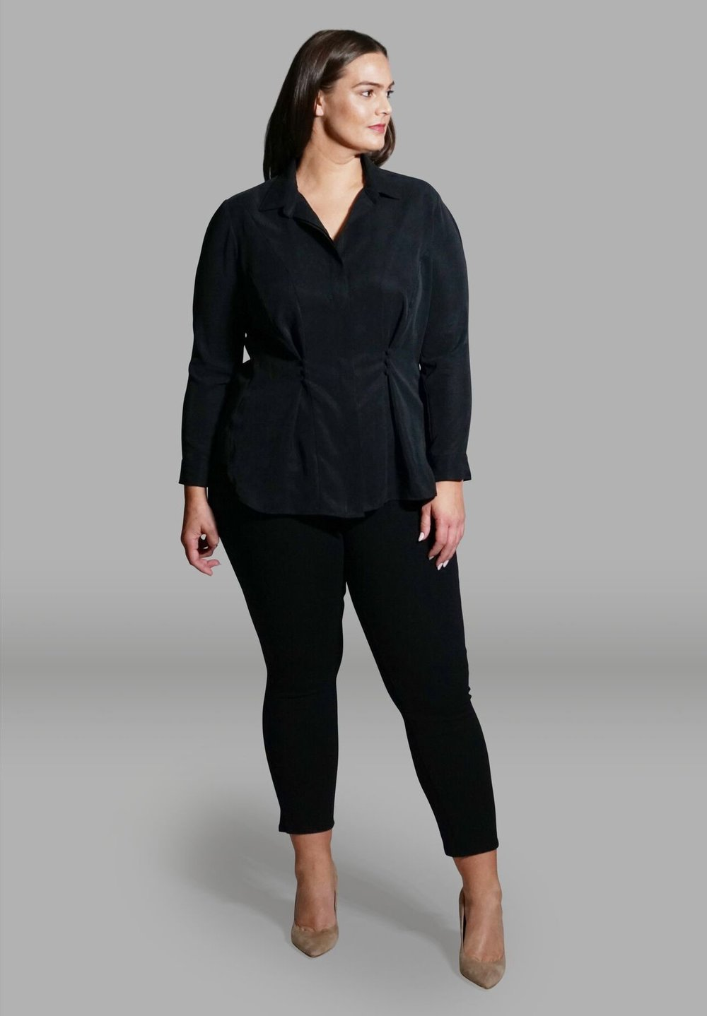 Blouse - black - front 2.jpg