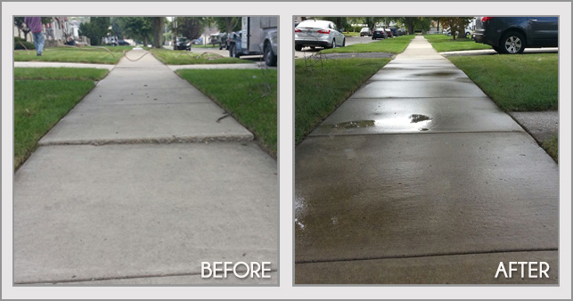 sidewalk-concrete-raising-michigan-before-after.jpg