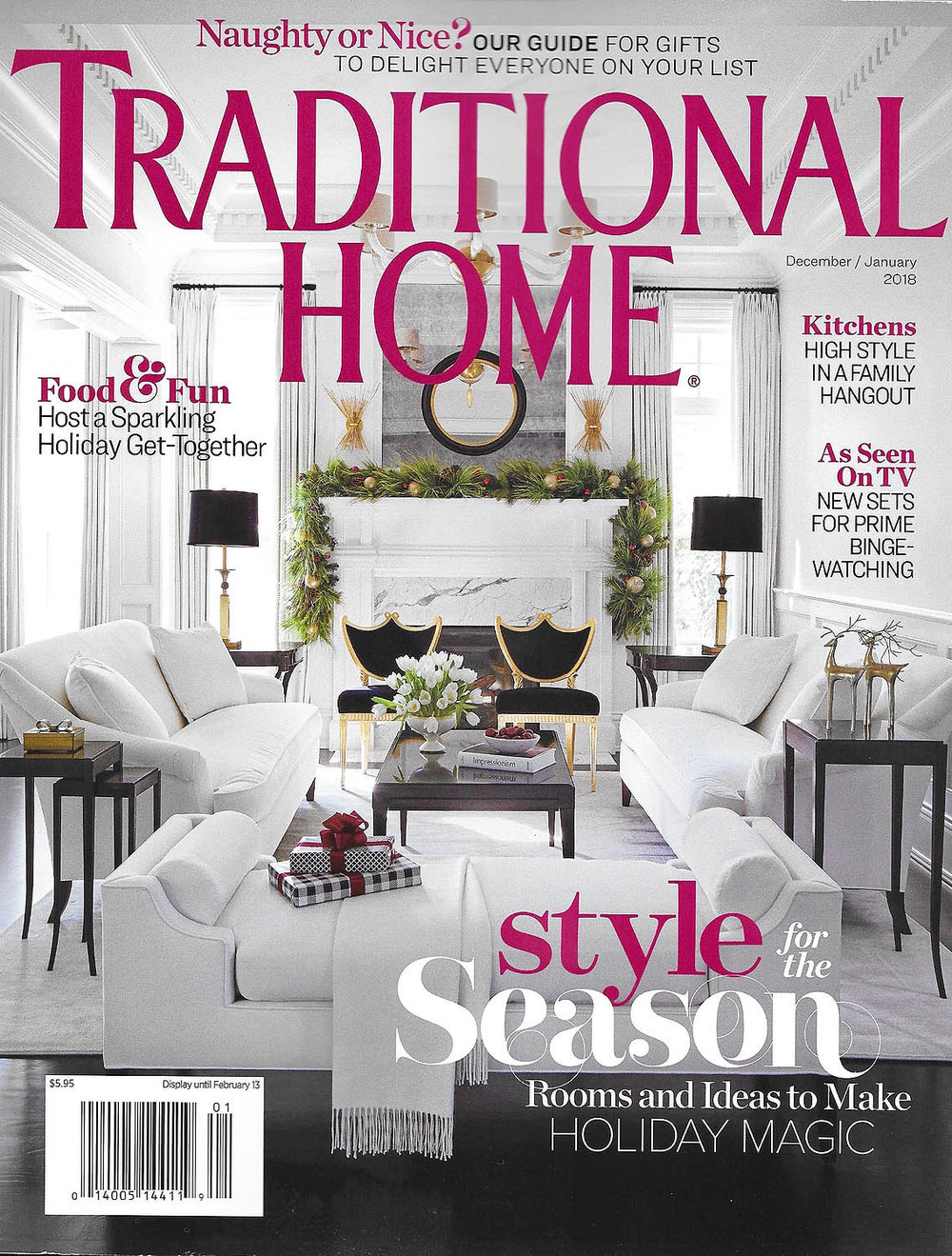 Traditional Home Dec 2018 Cover.jpg