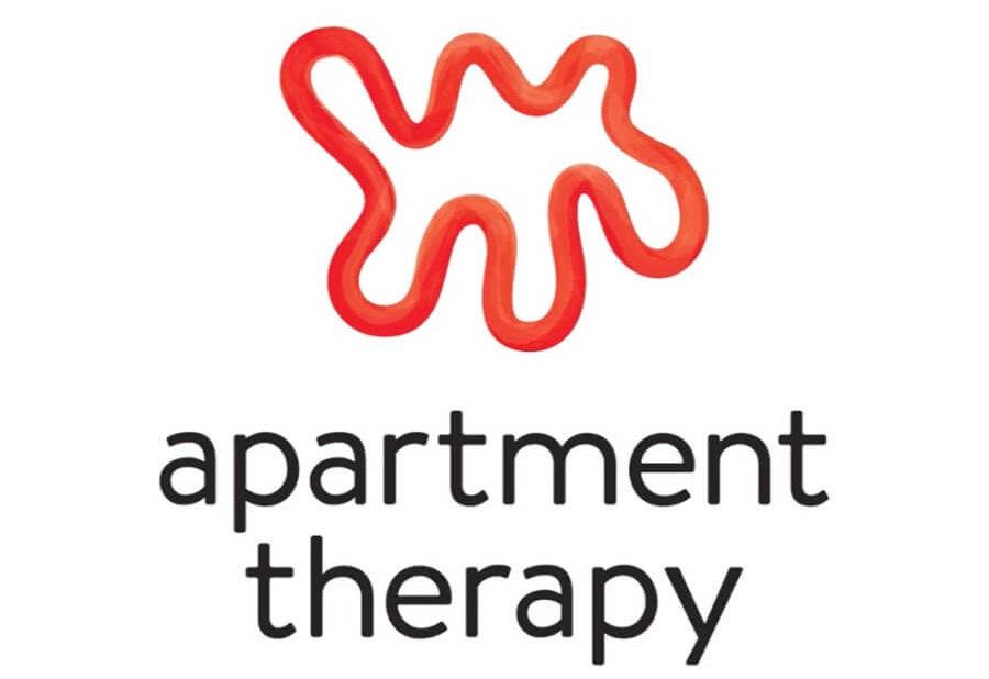 Apartment Therapy - Billy Ceglia - Kips Bay